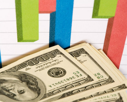 score fast cash payday loan